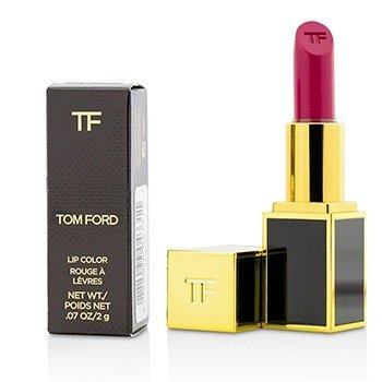 Tom Ford Boys & Girls Lip Color - # 52 Alex  2g/0.07oz