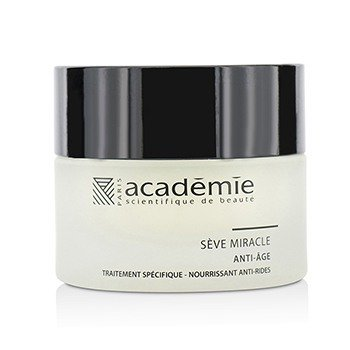 Academie Hypo-Sensible Nourishing Cream (Unboxed)  50ml/1.7oz