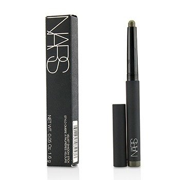 NARS Velvet Shadow Stick - #Aigle Noir  1.6g/0.05oz