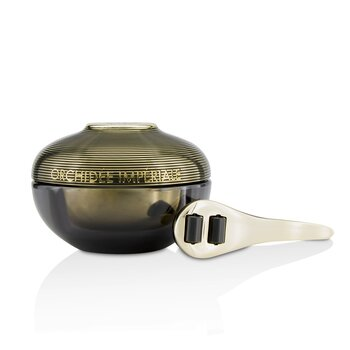 Guerlain Orchidee Imperiale Black The Cream  50ml/1.6oz