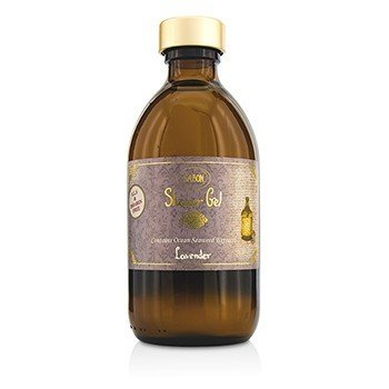 Sabon Shower Gel - Lavender  300ml/10.5oz