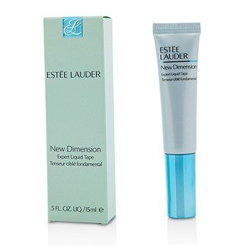 Estée Lauder New Dimension Expert Liquid Tape  15ml/0.5oz