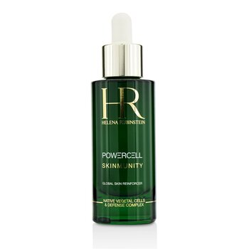 Helena Rubinstein Powercell Skinmunity The Serum - All Skin Types  30ml/1oz
