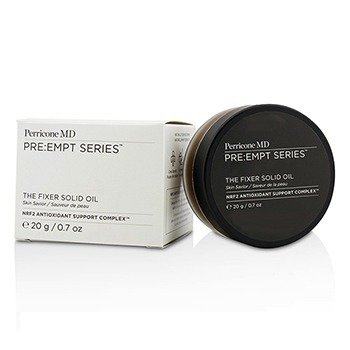 Perricone MD Pre:Empt Series The Fixer Solid Oil  20g/0.7oz