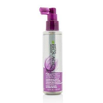Matrix Biolage Advanced FullDensity Thickening Hair System Densifying Spray Treatment  125ml/4.2oz