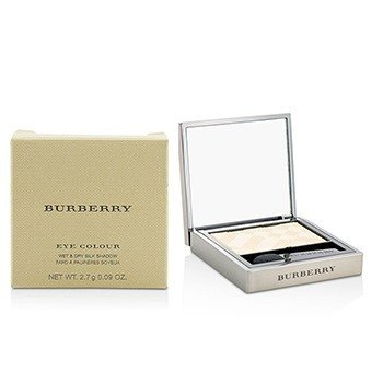 Burberry Color de Ojos Sombra Mojada & Seca - # No. 001 Gold Pearl  1.8g/0.06oz