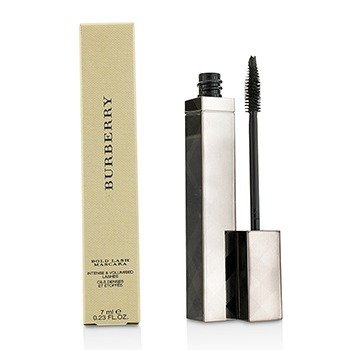 Burberry Bold Lash Mascara - # No. 01 Ebony  7ml/0.23oz