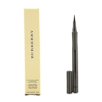 Burberry Effortless Long Lasting Precision Liquid Eyeliner - # No. 02 Chestnut Brown  1ml/0.03oz