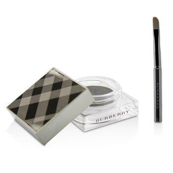 Burberry Eye Colour Cream - # No. 114 Charcoal  3.6g/0.13oz