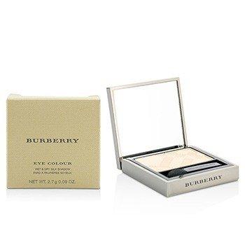 Burberry Eye Colour Wet & Dry Silk Shadow - # No. 101 Stone  2.7g/0.09oz