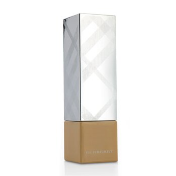 Burberry Bright Glow Flawless White Translucency Brightening Foundation SPF 30 - # No. 20 Ochre  30ml/1oz