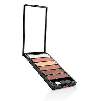 ロレアル Color Riche Lip Palette Matte  6g/0.2oz