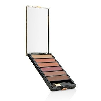 ロレアル Color Riche Lip Palette  6g/0.2oz