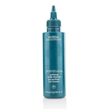 Aveda Pramasana Purifying Scalp Cleanser  150ml/5oz