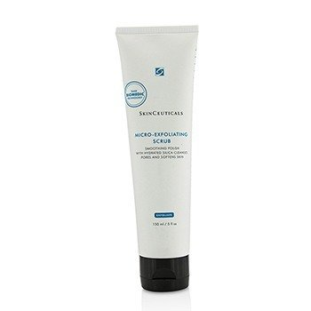 Skin Ceuticals  Micro-Exfoliating Scrub  150ml/5oz