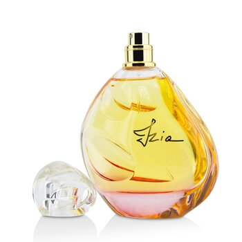 Sisley Izia Eau De Parfum Spray  100ml/3.3oz