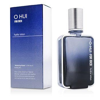O Hui For Men Hydra Lotion (Exp. Date 04/2018)  115ml/3.83oz