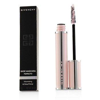 Givenchy Base Máscara Perfecto Primer Voluminizante & Cuidado  8g/0.28oz