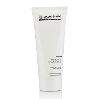 愛琪美 100% Hydraderm Extra Rich Cream - Salon Size  100ml/3.4oz