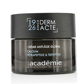 Academie  Derm Acte Instant Age Recovery Cream (Unboxed)  50ml/1.7oz