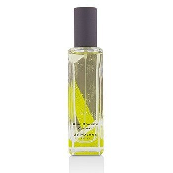 Jo Malone Blue Hyacinth Cologne Spray  30ml/1oz
