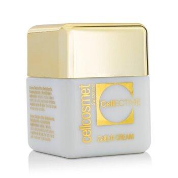Cellcosmet & Cellmen Cellcosmet CellEctive CellLift Cream (Restructuring & Ultra Revitalising Cellular Cream)  50ml/1.7oz