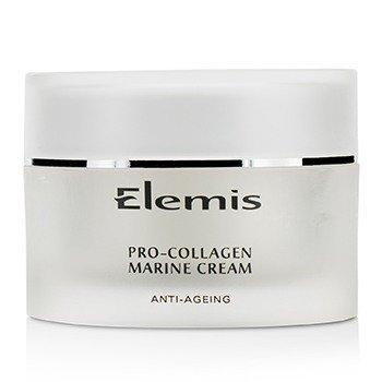 Elemis Pro-Collagen Marine Cream (Unboxed)  30ml/1oz