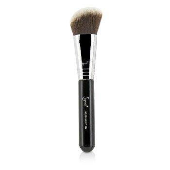 Sigma Beauty F84 Angled Kabuki Brush  -