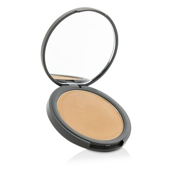 Sigma Beauty أحمر خدود بودرة Aura - # In The Saddle  8.48g/0.3oz