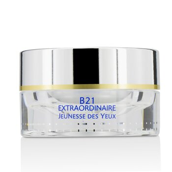 Orlane B21 Extraordinaire Absolute Youth Eye  15ml/0.5oz