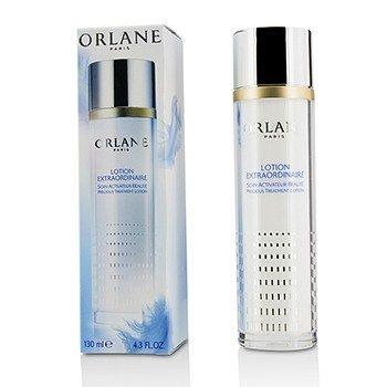 Orlane Lotion Extraordinaire Loción Tratamiento Precioso  130ml/4.3oz