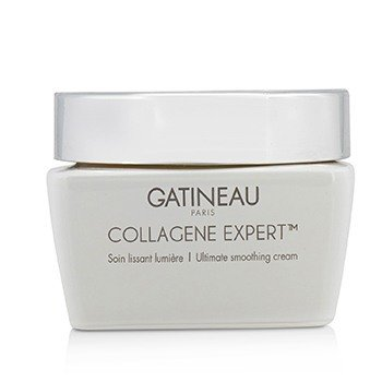 Gatineau Collagene Expert Ultimate Smoothing Cream (Unboxed)  50ml/1.6oz