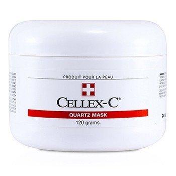 Cellex-C Quartz Mask -Salon Size (Exp. Date: 01/2018)  120g/4oz