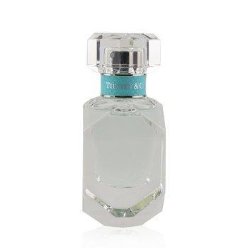 Tiffany & Co. Eau De Parfum Spray  30ml/1oz