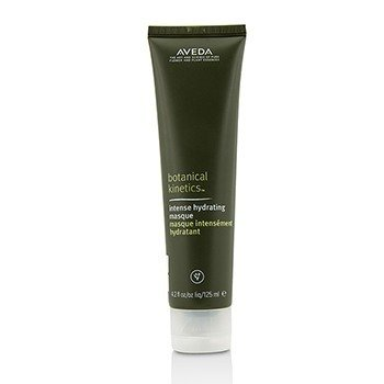 Aveda Botanical Kinetics Intense Hydrating Masque  125ml/4.2oz