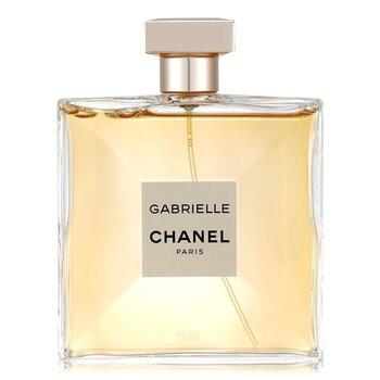 ชาแนล Gabrielle Eau De Parfum Spray  100ml/3.4oz