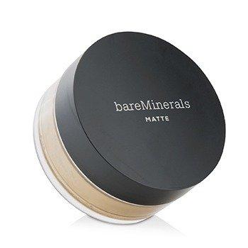 BareMinerals BareMinerals Matte Foundation Broad Spectrum SPF15 - Neutral Tan  6g/0.21oz