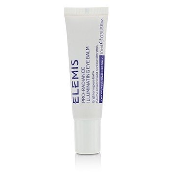 Elemis Pro-Radiance Illuminating Eye Balm (Unboxed)  10ml/0.3oz