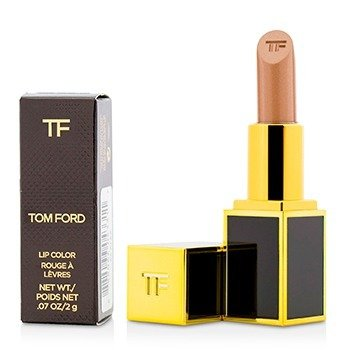 Tom Ford Boys & Girls Lip Color - # 84 Graham  2g/0.07oz