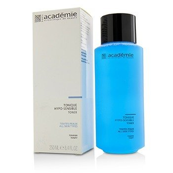 Academie Hypo-Sensible Toner (For All Skin Types)  250ml/8.4oz