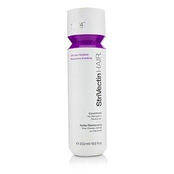StriVectin Ultimate Restore Acondicionador (Para Cabello Dañado o Adelgazante)  250ml/8.5oz