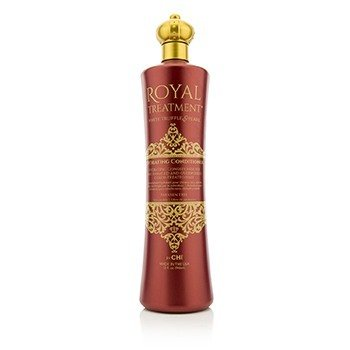 CHI Royal Treatment Hydrating Conditioner (For Dry, Damaged and Overworked Color-Treated Hair)  946ml/32oz