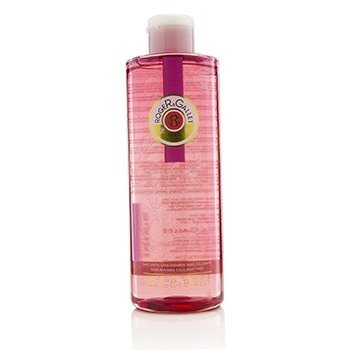 Roge & Gallet Gingembre Rouge Energising & Hydrating Shower Gel  400ml/13.5oz