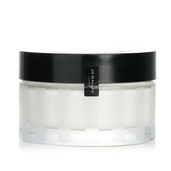 ג'ו מלון Blackberry & Bay Body Creme  175ml/5.9oz