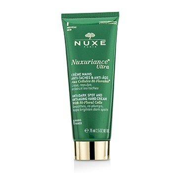 Nuxe Nuxuriance Ultra Crema Anti-Envejecimiento de Manos  75ml/2.5oz