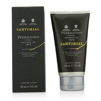 Penhaligon's Sartorial Shaving Cream  150ml/5oz