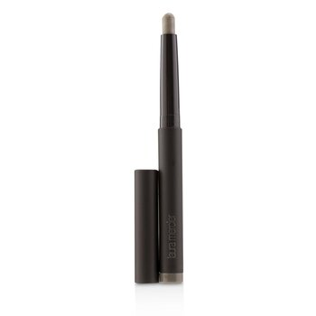 Laura Mercier Caviar Stick Eye Color - # Fog  1.64g/0.05oz