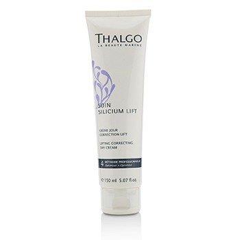 Thalgo Silicium Marin Soin Silicium Lift Lifting Correcting Day Cream (Salon Size)  150ml/5.07oz