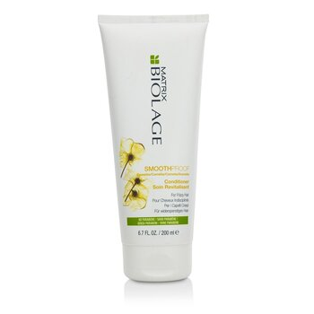 Matrix Biolage SmoothProof Conditioner (For Frizzy Hair)  200ml/6.8oz
