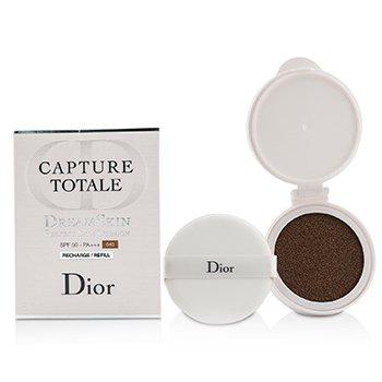 Christian Dior Capture Totale Dreamskin Perfect Skin Cushion SPF 50 Refill - # 040  15g/0.05oz